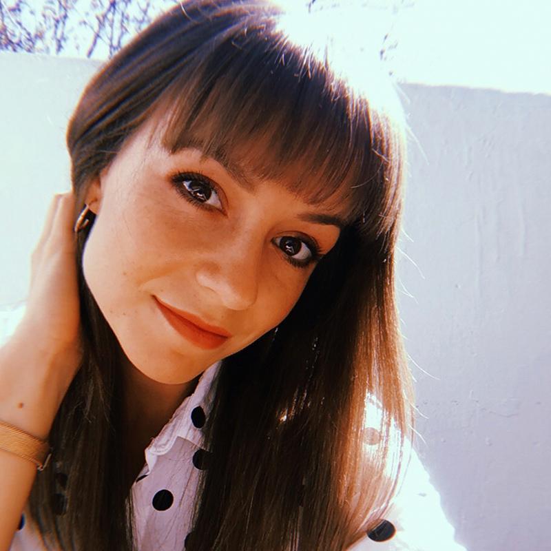 Martina Chválová